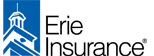 Access My Erie Insurance Account